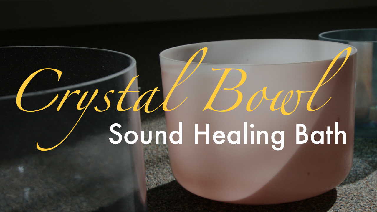 Virtual Healing Mastery